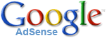 adsense-logo